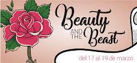 Especial Beauty and the Beast