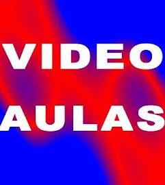 Vídeo aulas grátis