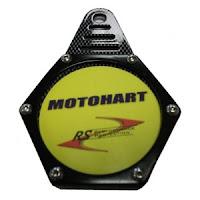 bike locks-motorcycle-motorbike-universal-tax-disc-holder