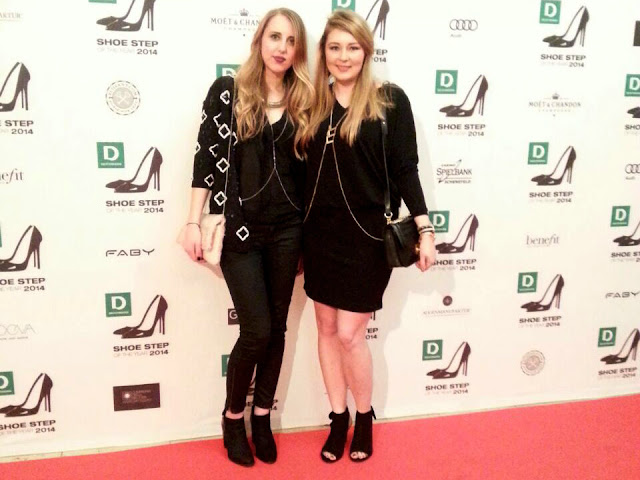 shoe step, powerkeks, 2014, atlantic hotel, blogger, pr agentur, hamburg, award, beste schuhstrecke, schuhe, deichmann, preisverleihung, gala, red carpet, photobooth,