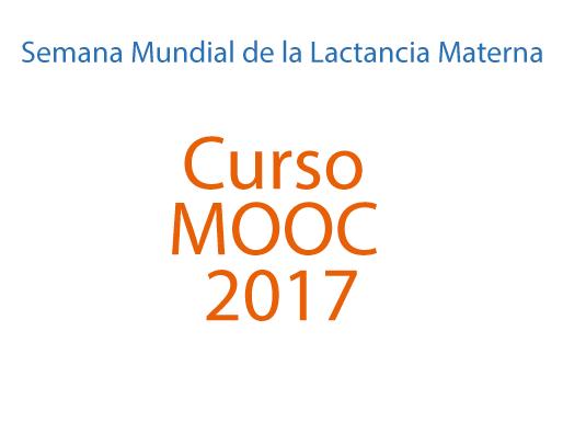 MOOC 2017