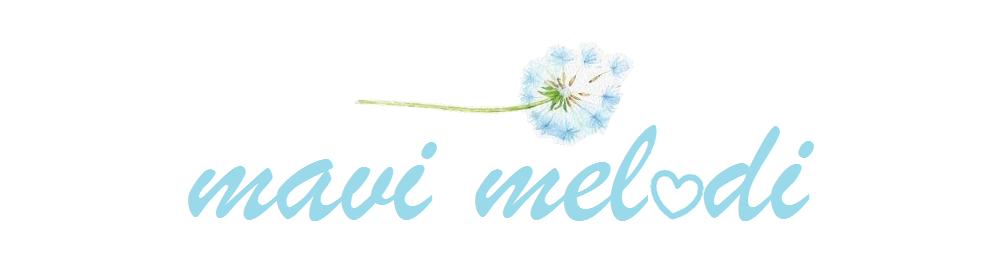 mavimelodi~