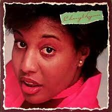 Cheryl Lynn na trilha sonora de Boogie Oogie