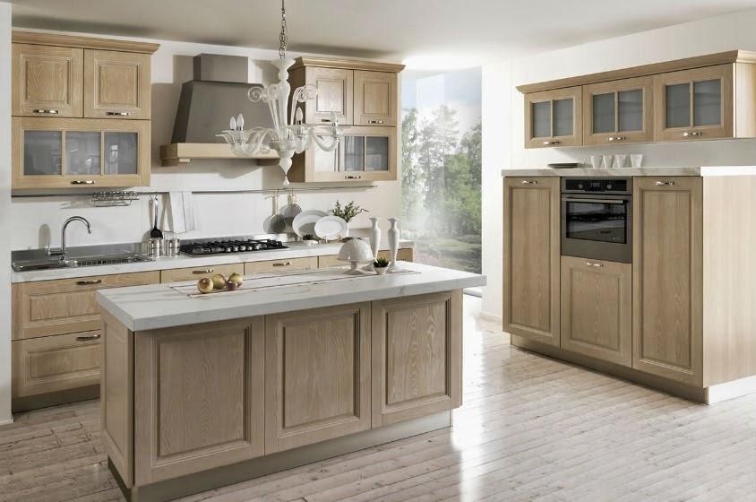 da vinci newer designs italian kitchen furniture fashion