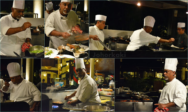 The-Grill-Cocomo-Le-Grandeur-Palm-Resort-Senai-Johor