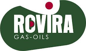 Gas-oil Rovira