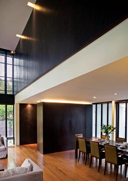 Aurapin The Modern Tropical Thai House 6