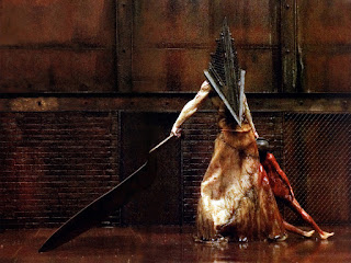 Download Silent Hill Full Movie