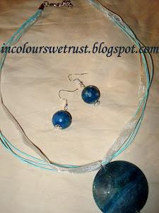 Check my handmade store :)