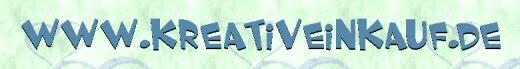 DT bei Kreativeinkauf