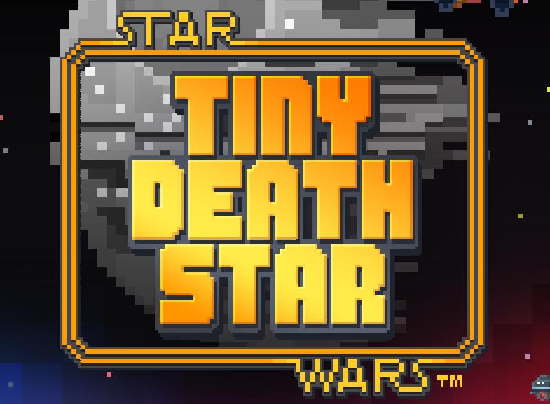 tinideathstar