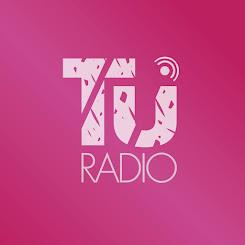 TuRadio Moreno