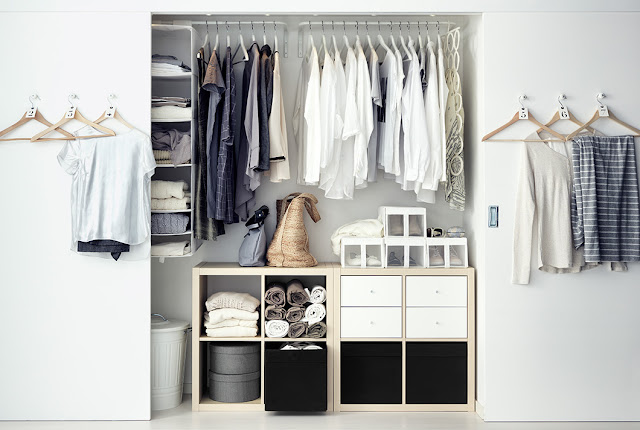 http://www.ikea.com/au/en/catalog/categories/departments/bedroom/roomset/20151_idst12a/