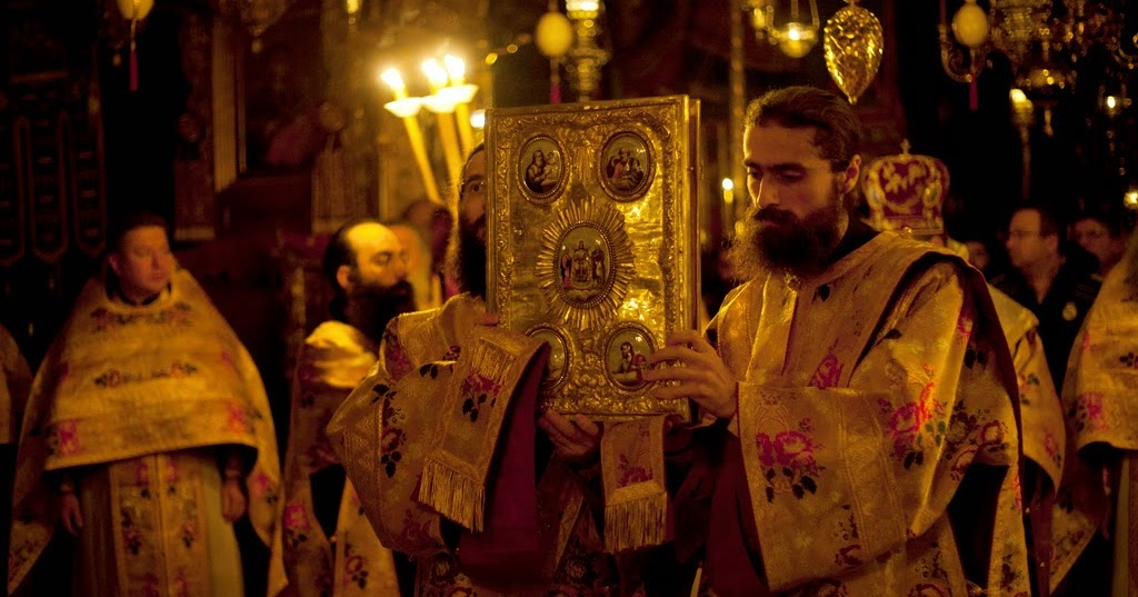 collected essay liturgy modern reform rite Liturgy as the court ritual of the heavenly kingdom  get into all the specifics of the reform of the liturgy they left most of that to a future commission under .