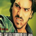 Chirutha hindi dubbed movie *HD