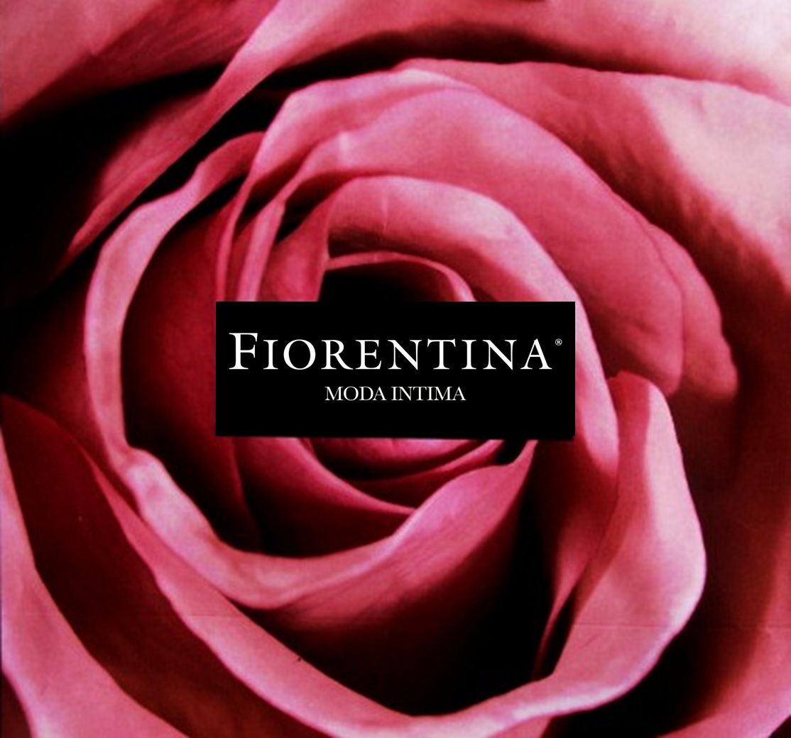 ropa Fiorentina chica