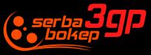SERBA BOKEP 3GP