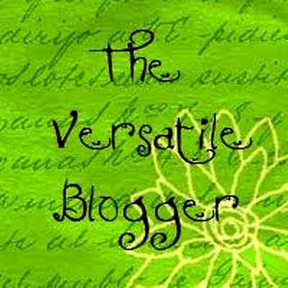 http://2.bp.blogspot.com/-Bgn-56MazH8/TxyNMlRY8LI/AAAAAAAAA2A/lvBsxBx3uK0/s1600/versatile_blogger_award.jpg
