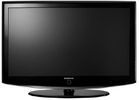 Daftar Harga Televisi (Tv) Terbaru Tahun 2013