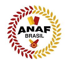 PARCEIRO NA MIRA  ANAF BRASIL
