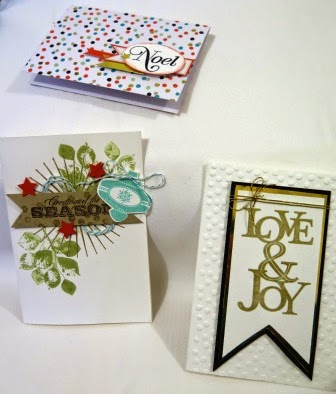 Let's start at the very beginning - Day 20 card zena kennedy independant stampin up demonstrator