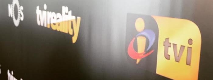 TVI Reality vai emitir todos os dias do ano e só com Reality Shows Novos