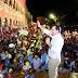 Todos a votar para que Mérida Siga Adelante: Mauricio Vila