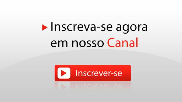 Canal Jornal Destaque no Youtube
