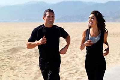 7 Tips dan Trik Menjaga Kesehatan tubuh