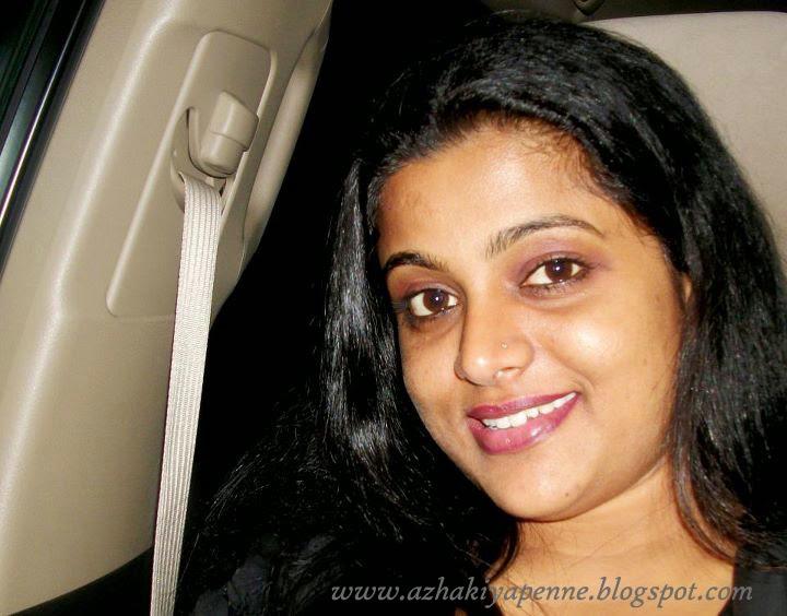 veena nair serial actress veena nair hot and unseen photos   holiday