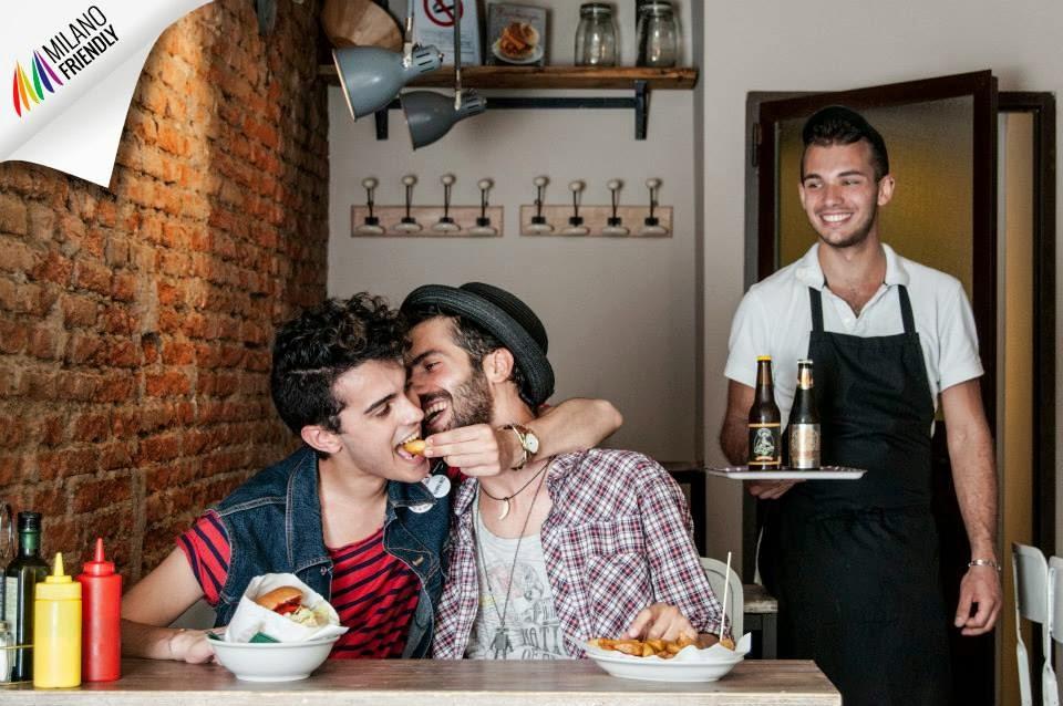 Seguici sul sito MilanoPride.it