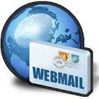 KKBN Pontian WebMail