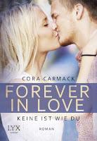 http://www.egmont-lyx.de/buch/forever-in-love-keine-ist-wie-du/