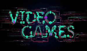 En iyi 5 Bilgisayar Oyunu