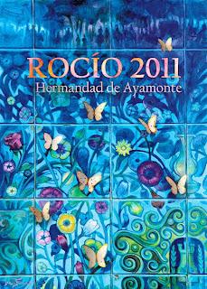 Ayamonte - Romeria Rocio 2011 - Daniel Franco Ortiz