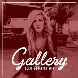 Image Result For Love Me Like You Do Ellie Goulding Lirik
