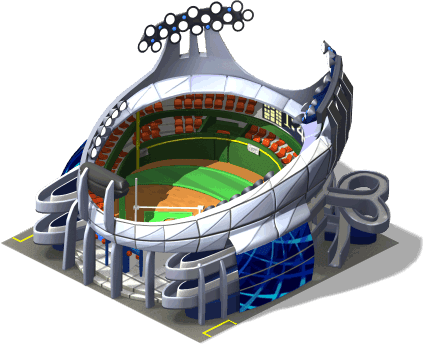 dtwn_mun_baseball_stadium_SW