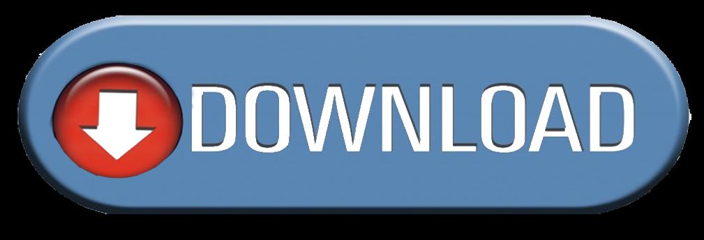 macromedia dreamweaver free  full version for windows 7 32 bit