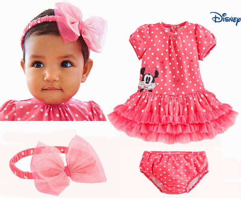 Welcome to rabbetedh.ga, Malaysia Preferred Online Baby Store and Baby Shop, a baby specialty online shop. We have a wide selection of baby products by leading brands and we hope you enjoy shopping online here. You can shop 24 hours anytime at our online shop.