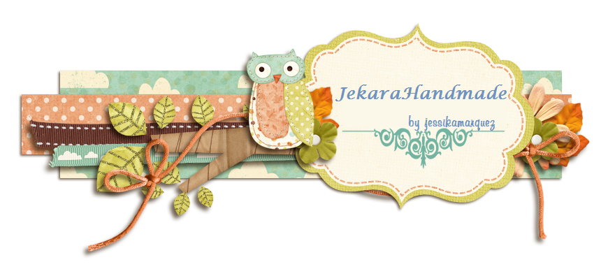 Jekarahandmade