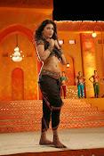 Shruti Hassan Hot photos-thumbnail-52