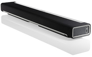 Sonos Playbar Home Audio