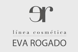 Web Eva Rogado / Home