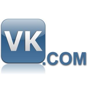 VK Mi canal privado