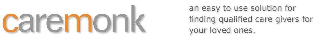 CareMonk, LLC