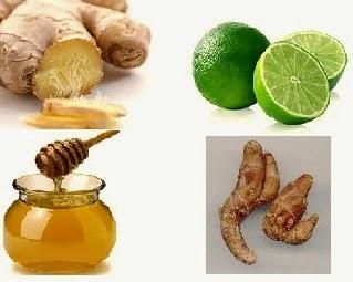 obat batuk anak, obat alami batuk, obat batuk alami