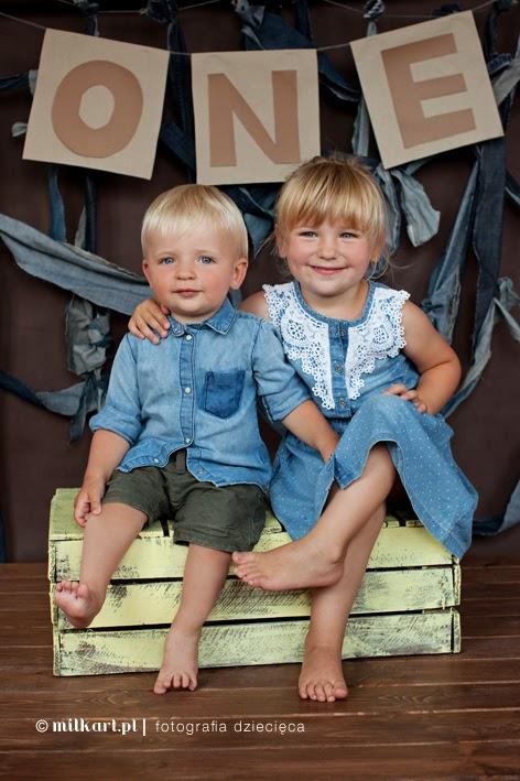 Sesja zdjęciowa dzieci, fotograf dziecięcy, fotografia rodzinna, zdjęcia dzieci Poznań, profesjonalne sesje zdjęciowe