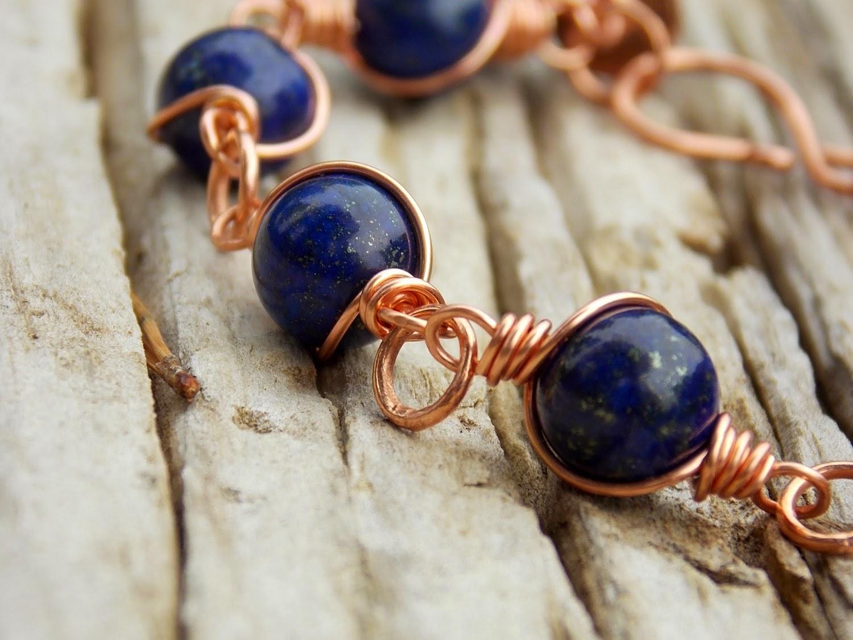 https://www.etsy.com/listing/185476202/blue-lapis-bracelet-hand-hand-wrapped