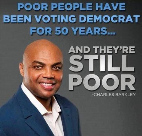 140422-barkley-democrats.jpg
