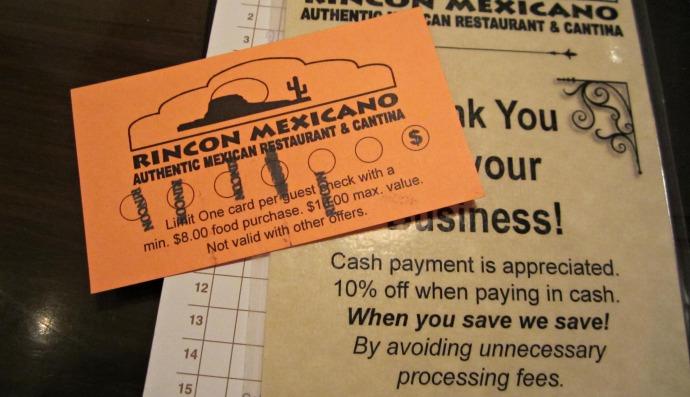 pay-cash